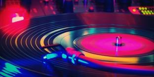 music-ppcorn-vinyl