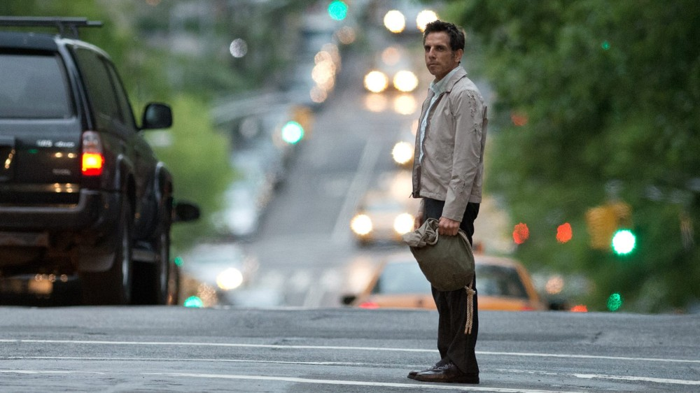 secret-life-of-walter-mitty10-1