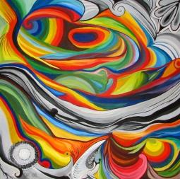 burst_of_color_by_daniellek