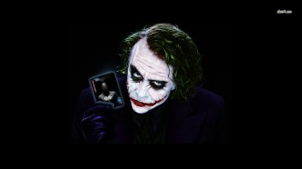 features_cubfeed_photo_10_header_www-desktopwallpapers4-memoviesjoker-the-dark-knight-6952
