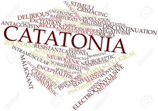 16579909-abstract-word-cloud-for-catatonia-with-related-tags-and-terms-stock-photo
