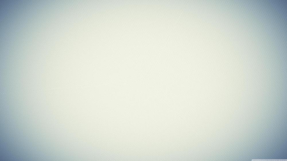 47895310-white-background-images