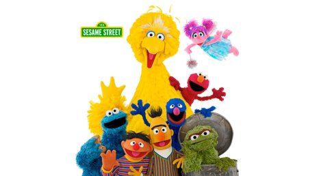 sesame-street-1920-group.jpg