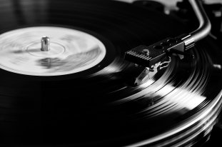 vinyl_image