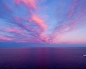 ws_Sea_Purple_Sky_1280x1024