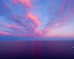 ws_Sea_Purple_Sky_1280x1024