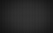 black_metal_textures_mesh_hone_2560x1600_artwallpaperhi.com-1